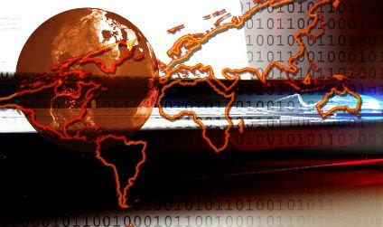 mafusys - IT-Lösungen | Hardware, Software, Entwicklung, Support