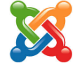 Joomla-Logo - Copyright: Open Source Matters